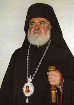 https://www.orthodoxekerk.net/files/Luka.jpg
