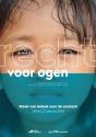 Poster-Week-van-Gebed-2019.png
